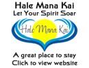 Hale Mana Kai