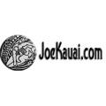 JoeKauai.com Logo Hat